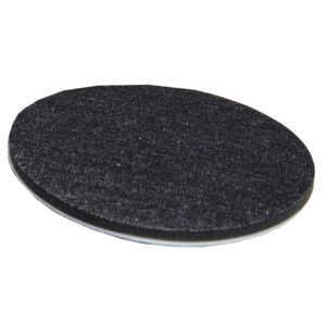 Surface Correction Pad